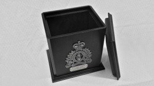 cherry-rcmp-urn-open-bw-web