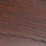 mahogany_stain_sample_darker