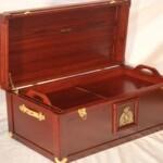 rcmp-cherry-trunk-full-tray