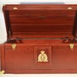 rcmp-cherry-trunk-full-tray2