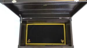 RCMP_bottom_liner_trunk