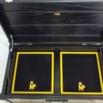 RCMP_full tray_liners_trunk